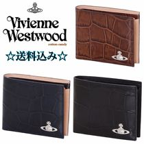 Vivienne Westwood Star Street Style Other Animal Patterns Leather