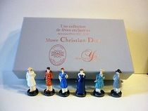 Christian Dior Party Supplies