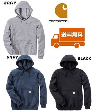 Special Edition Hoodies