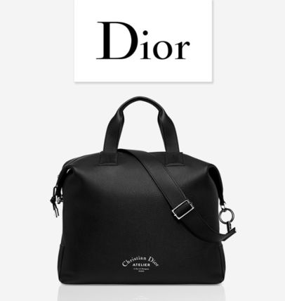 DIOR HOMME Men s Totes  Shop Online in US   BUYMA a16f3ae3eac3
