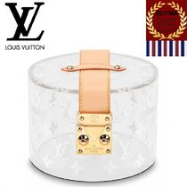 Louis Vuitton MONOGRAM Unisex Décor
