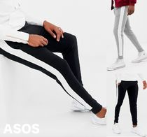 ASOS Sweat Joggers & Sweatpants