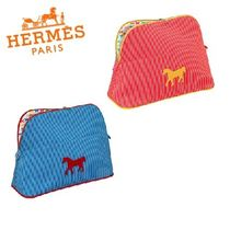 HERMES Kids Girl Bags