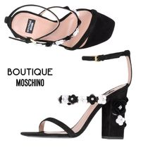 Moschino Sandals Sandal