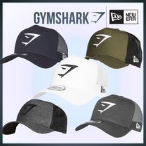 GymShark Collaboration Yoga & Fitness Accessories