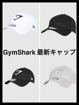 GymShark Yoga & Fitness Accessories
