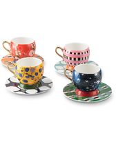 OLIVER BONAS Home Party Ideas Cups & Mugs