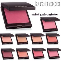 laura mercier Cheeks