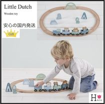 LITTLE DUTCH 3 years 4 years 5 years 6 years Baby Toys & Hobbies