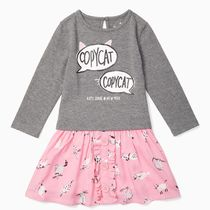 kate spade new york Baby Girl Tops