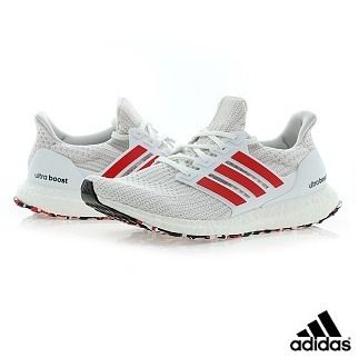 24967d610ad adidas ULTRA BOOST 2018-19AW Sneakers (DB3199) by erison - BUYMA