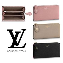 Louis Vuitton Comete Wallet