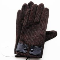 Chloe Gloves Gloves