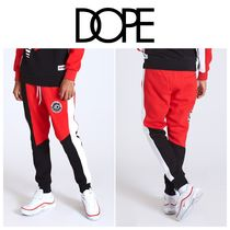 DOPE couture Bottoms