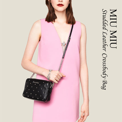 ad25839f0eec MiuMiu Online Store  Shop at the best prices in US