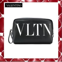 VALENTINO Travel Accessories