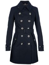 Burberry London Trench Coats