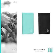 Tiffany & Co Special Edition Planner
