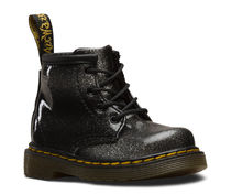 Dr Martens 1460 Unisex Baby Girl Shoes
