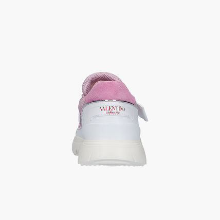 VALENTINO Low-Top VALENTINO Low-Top 3