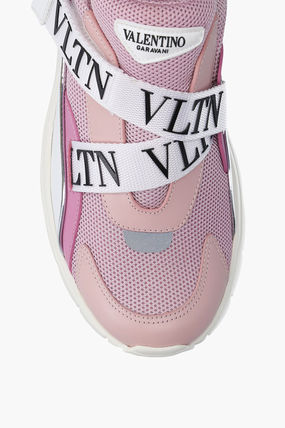 VALENTINO Low-Top VALENTINO Low-Top 4