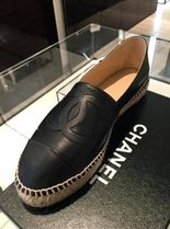 CHANEL CAMBON Shoes