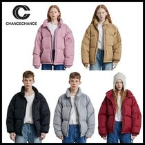 CHANCECHANCE Down Jackets