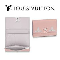 Louis Vuitton Folding Wallet Folding Wallets