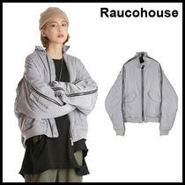 Raucohouse Outerwear