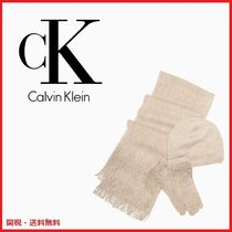 Calvin Klein Smartphone Use Gloves