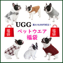 UGG Australia Pet Supplies