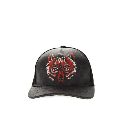 GUCCI 2019 SS Caps by HaappySmile454 - BUYMA d527930a260