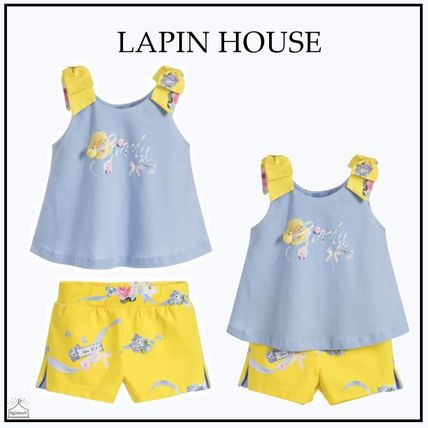 LAPIN HOUSE Online Store  Shop at the best prices in US  3e3f400c323
