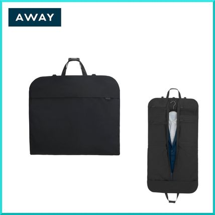 1-3 Days Soft Type Luggage & Travel Bags