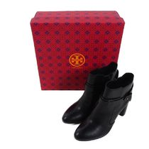 Tory Burch High Heel Boots