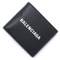 BALENCIAGA EVERYDAY TOTE Folding Wallets