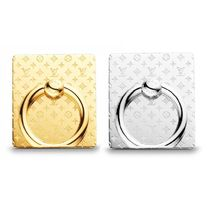 Louis Vuitton Nanogram Phone Ring Holder