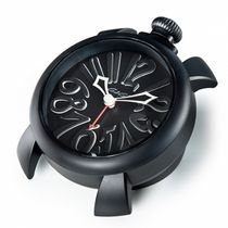 GaGa MILANO Unisex Clocks
