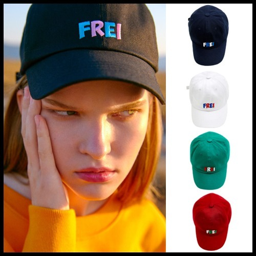 shop freiknock accessories