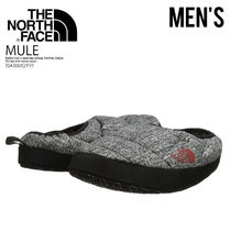 THE NORTH FACE Shoes