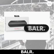 BALR Street Style Movies, Music & Video Games