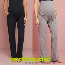 Vertbaudet Collaboration Maternity Wear
