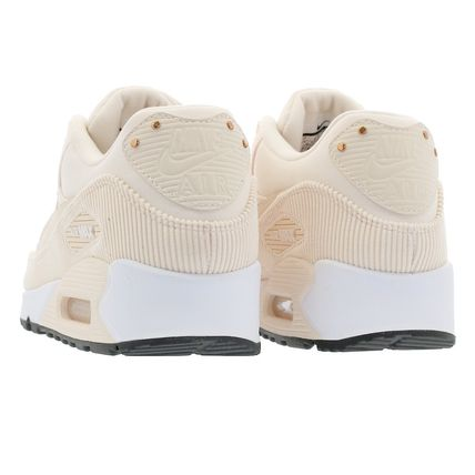 Nike Low-Top Casual Style Unisex Low-Top Sneakers 5
