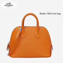 HERMES Bolide Totes