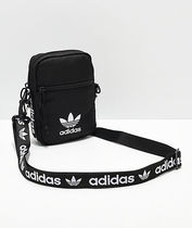 adidas Street Style Messenger & Shoulder Bags