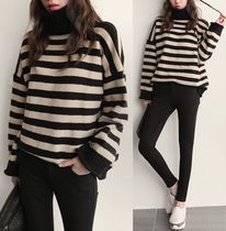 Stripes Sweaters