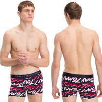Tommy Hilfiger Cotton Boxer Briefs