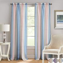 Stripes Unisex Curtains