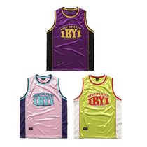WV PROJECT Tanks