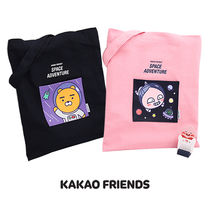 KAKAO FRIENDS Shoppers